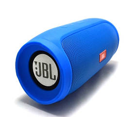 Портативна Bluetooth колонка репліка Charge 4