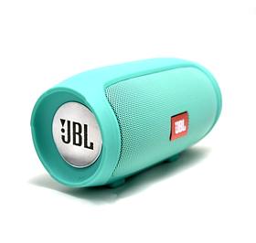 Портативна Bluetooth колонка Charge 3 mini