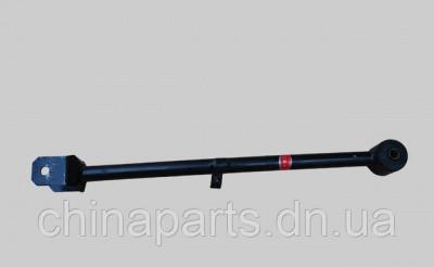 Важіль задньої підвіски поздовжній правий Джилі СК / Geely CK 1400615180