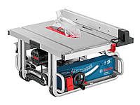Монтажна пилка Bosch GTS 10 J