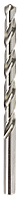 Сверло по металлу 6х91х139мм HSS PRO Long DIAGER (Франция)