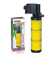 Фільтр для акваріума внутрішній JZ-F1301 1200л/год (акваріум 100-250л)
