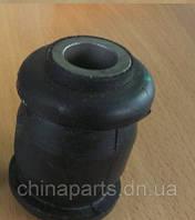 Сайлентблок переднего рычага передний  Chery Elara / Чери Элара  A21-2909050