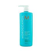 Шампунь для объема Moroccanoil Extra Volume Shampoo 1000 мл