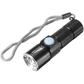 Фонарь светодиодный  501-XPE