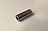 Палець поршневий Джилі СК / Geely CK E020100403