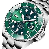 Мужские часы Lige Daytona
