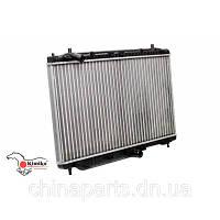Радиатор охлаждения  KIMIKO Чери Элара/М11/Е5/Аризо 3 / Chery Elara/M11/E5/Arrizo 3   A21-1301110-KM