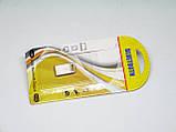 Адаптер USB Bluetooth BT-590, фото 3