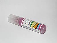 Краска акриловая матовая ,Малиновая, 20мл, Margo