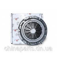 Кошик зчеплення (190 мм) KIMIKO Джилі СК/СК2/МК/МК2/ГС6/ГС5/ЛЗ Крос / Geely CK/CK2/MK/MK2/GC6/GC5/LC Cross