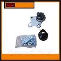 Шаровая опора передней подвески EEP  Geely CK/CK2 / Джили СК/СК2 1400505180-EEP