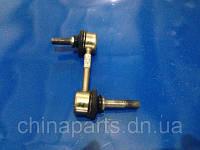 Стойка стабилизатора задняя Chery M11 / Чери М11 M11-2916030