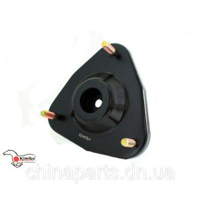 Опора переднього амортизатора KIMIKO Chery M11 / Чері М11 M11-2901110-KM