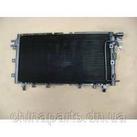 Радиатор кондиционера Great Wall Hover / Грейт Вол Ховер  8105100-K00