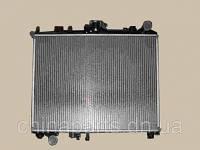 Радиатор охлаждения Great Wall Hover/Haval H3/H5 / Грейт Вол Ховер/Хавал Н3/Н5 1301100-K00