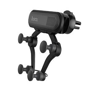 Кріплення для телефону mobile holder Hoco CA51