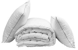 Постельное белье и аксессуары