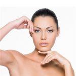 Комплексный актив для жирной и проблемной кожи