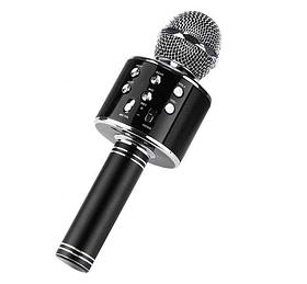 Караоке микрофон KTV WS-858