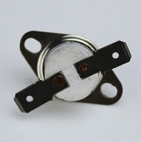 Терморегулятор для парових прасок 240 ST 766