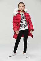Зимние куртки для девочки Glo-Story, фото 1