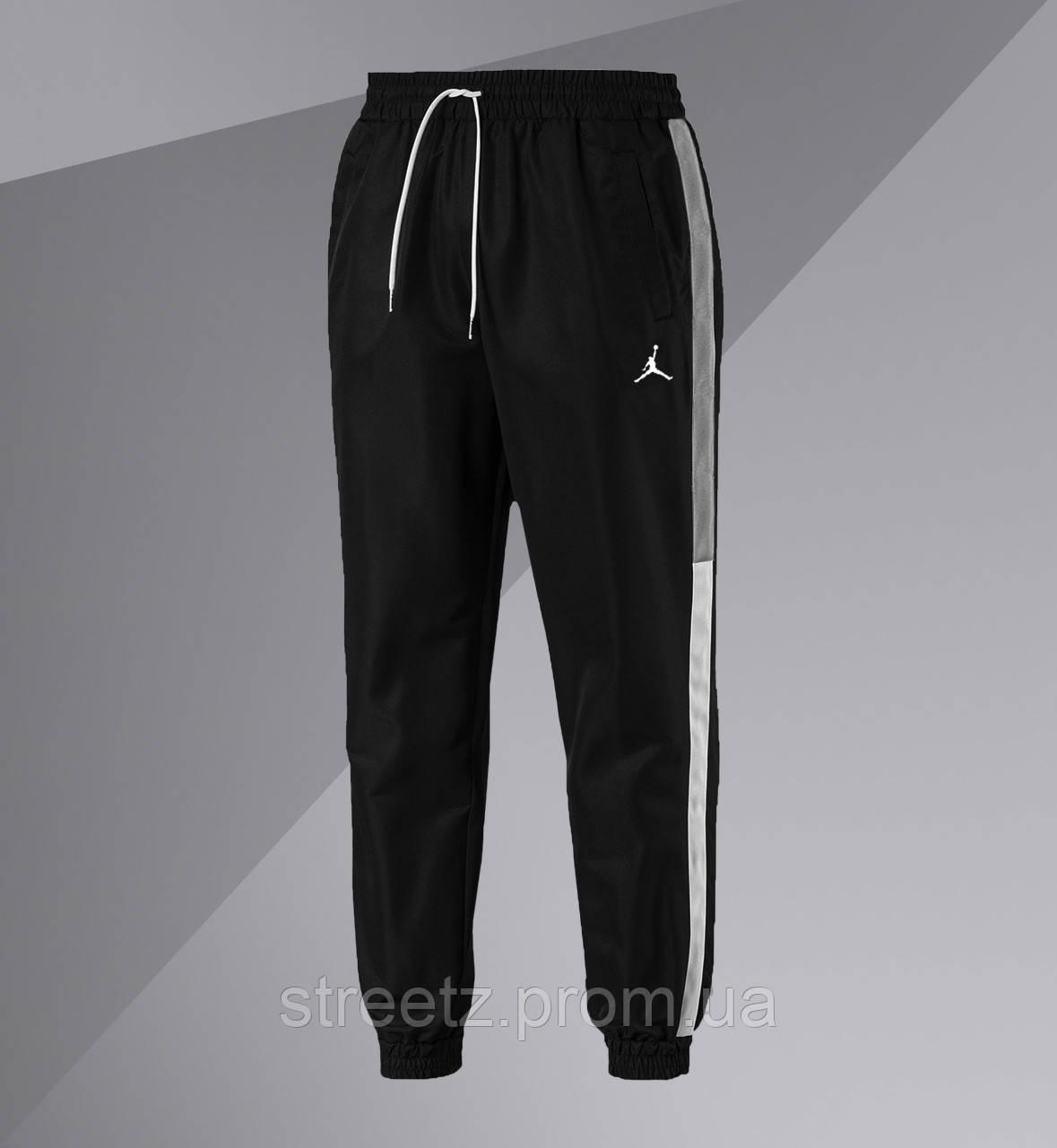 Спортивные штаны Jordan  Pants