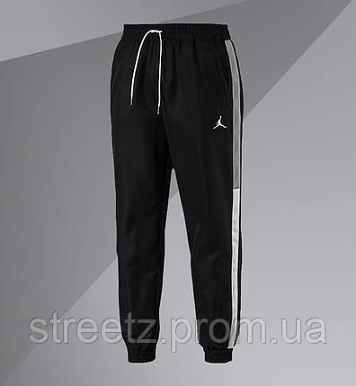 Спортивные штаны Jordan  Pants, фото 2