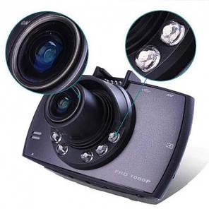 Автомобильный видеорегистратор Dvr G30, фото 2