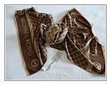 Шарф Michael Kors шерсть, фото 2