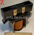 Контактор КПЕ-7 ВДК 109562 42365 00.00-10