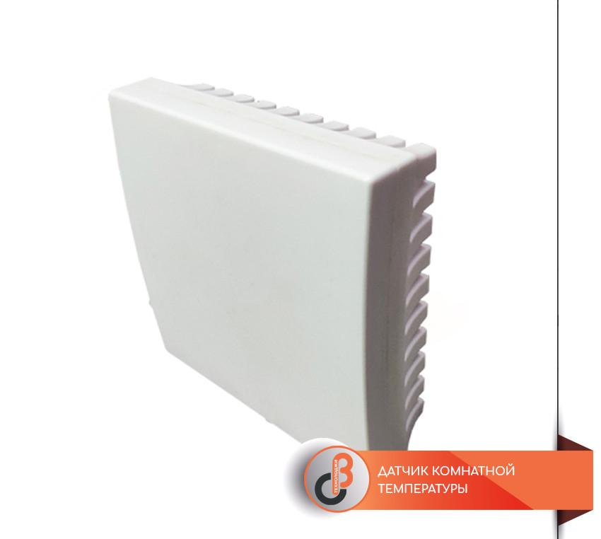 Датчик комнатной температуры TS-R-P