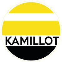 KAMILLOT