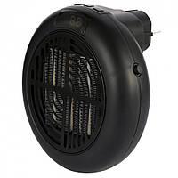 Портативный электрический обогреватель Wonder Heater тепловентилятор 900Вт D115