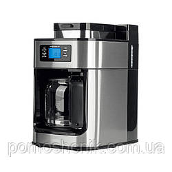 Кофемашина капельная кнопочная Grunhelm GDC-G1058