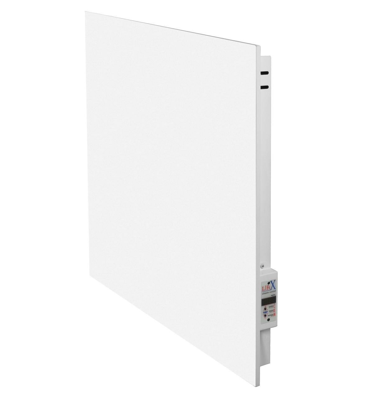 БИО конвектор LIFEX Bio Air ТКП700 (белый) + программатор