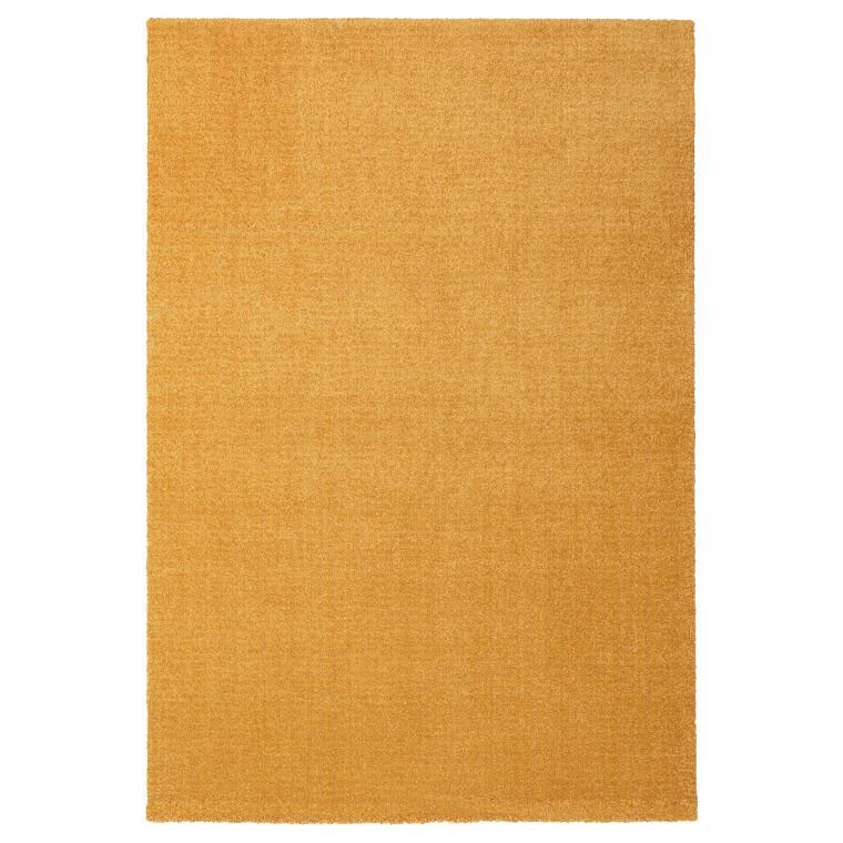 Инфракрасный коврик с подогревом LIFEX WC 50х40 (коричневый)