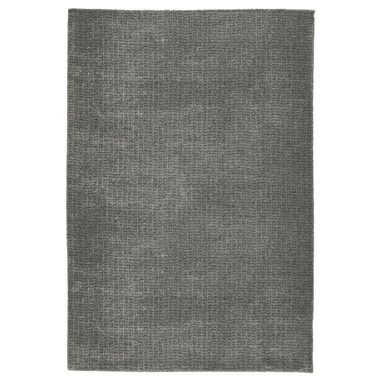 Инфракрасный коврик с подогревом LIFEX WC 50х100 (серый)