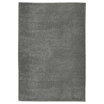 Инфракрасный коврик с подогревом LIFEX WC 50х200 (серый), фото 2