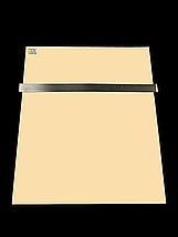 Керамический полотенцесушитель с терморегулятором LIFEX ПСК400 (бежевый), фото 3
