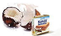 Excelsior Knusprige с кокосом 21 g