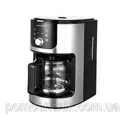Кофемашина капельная сенсорная Grunhelm GDC-G1059