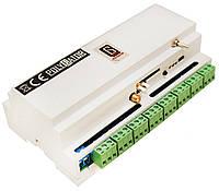 GSM Контроллер