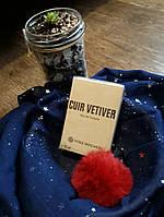 Туалетная сиіr vitiver 50ml, марка Ив Роше мужской аромат, Yves Roche)))
