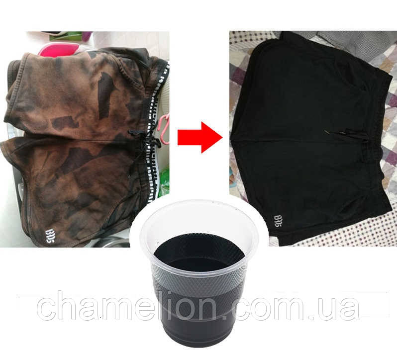 Чорний аніліновий барвник 1 кг (Чорний аніліновий барвник 1 кг)