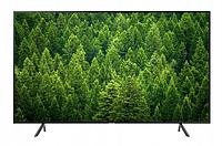 Телевизор Samsung 55TU8002K