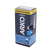 Крем после бритья ARKO Сool 50 мл
