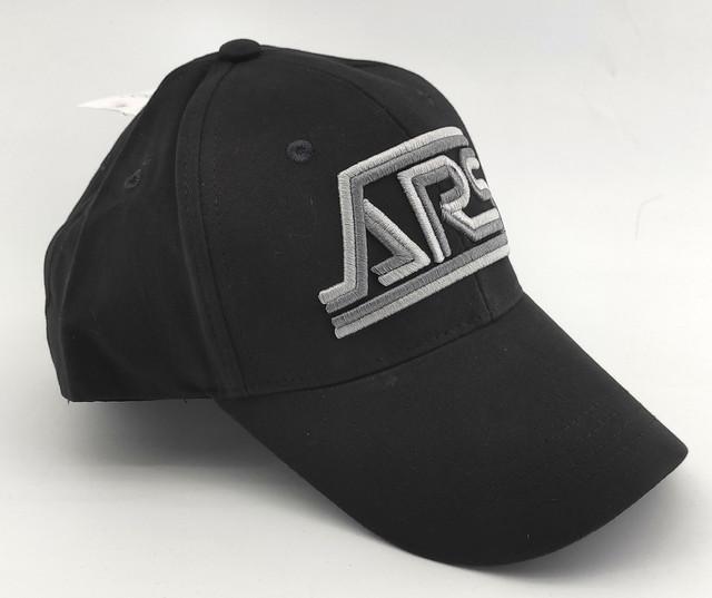 Бейсболки кепки