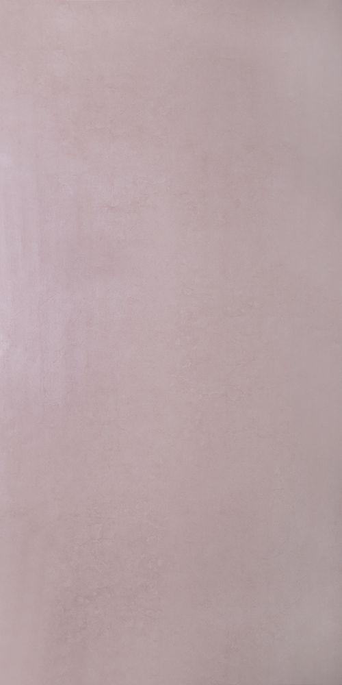 Керамогранит  Arc GR 600х1200