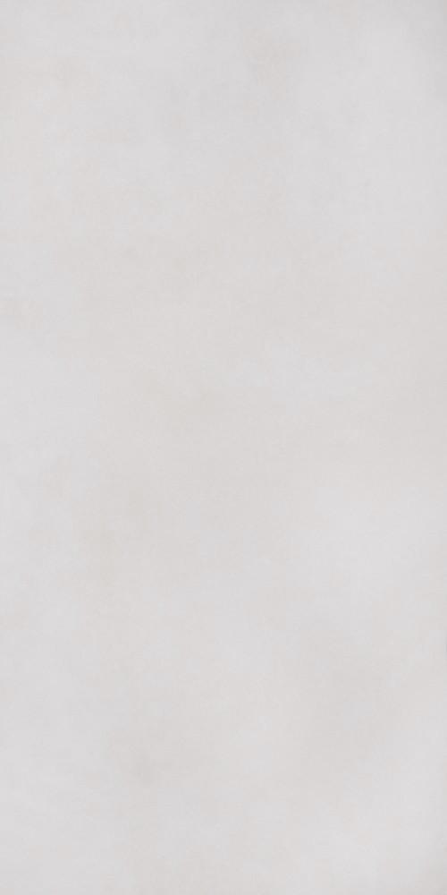 Керамограніт Arc W 600х1200